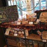 Photo of Sasaya Cafe