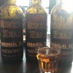 Foto de Triple Rock Brewery