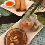 Photo of Xixo Gastrobar Vietnamees