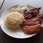 Photo of Balqis Restaurant