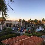 Photo of Playaballena Spa Hotel