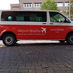 Photo of Leonardo Hotel Cologne Bonn Airport