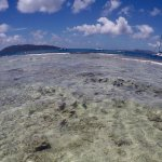 Photo de Sisters Islands Private
