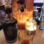 Photo of Bahama Bar & Restaurant