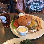 Foto de Golden Valley Brewery