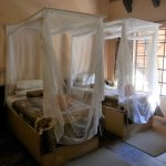 Photo of iGowati Lodge