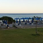 Photo de Esperides Beach Family Resort