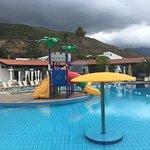 Photo of Hotel Slovenska Plaza