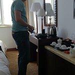 wx_camera_1509070312269_large.jpg