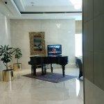 Photo of Crowne Plaza Dubai