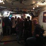 Photo de The New Sofia Pub Crawl