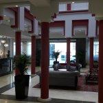 Photo of Hotel Eurostars Regina