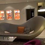 Photo de Hotel Meierhof