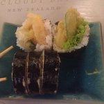 Photo of Sushi Zushi