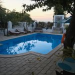 Photo of Hotel Dar Said