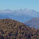 Foto di Monte Tamaro