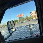 Photo of Las Vegas KOA at Sam's Town