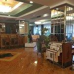 Photo of Santa Barbara Hotel