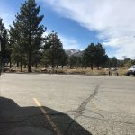 Photo of Mammoth Mountain RV Park