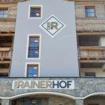 Rainerhof Foto