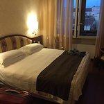 Photo of Hotel Romana Residence