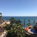 Welk Resorts Sirena Del Mar Foto