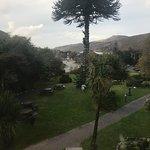 Foto de The Royal Victoria Hotel Snowdonia