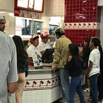 Photo of In-N-Out Burgers