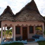 Meremeta Lodge Foto