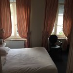 Photo of Najeti Hotel de L'univers