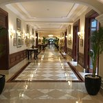 The Imperial Hotel Photo