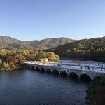 Photo of Seoul Grand Park
