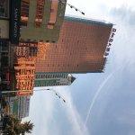Photo de Yantai Asia Hotel
