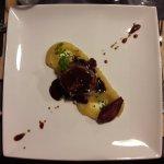 Photo of Restaurant 8de7