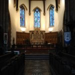 Photo de Inverness Cathedral