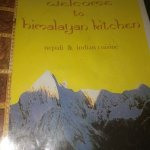Foto de Himalayan Kitchen