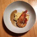 Photo of Restaurante Cafe Garrett