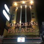 Photo of Khaosan Palace Hotel