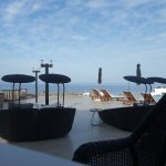 Photo of Santo Maris Oia Luxury Suites & Spa