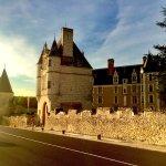 Photo of Chateau de Montpoupon
