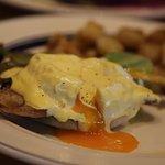Eggs 'n Things Shinsaibashi의 사진