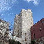 Photo of Tower of San Pancrazio