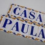 Foto de Casa Paula