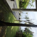 Pandawa Beach Villas & Spa Photo