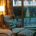 Hotel BLU Foto