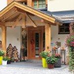 Der Waldhof-billede