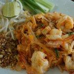 Foto de Kan Eang@Pier Restaurant
