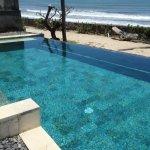 Фотография Pandawa Beach Villas & Spa