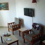 Photo of Boronia Hotel Apartments