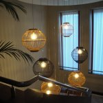 Fotografia de Your Hotel & Spa Alcobaça